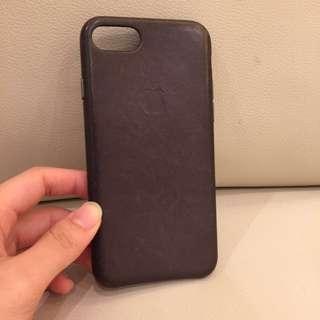 iphone 7 case 電話殼