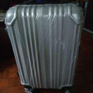 20吋 喼 行李箱