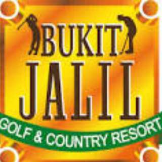 Bukit Jalil Golf Club Membership