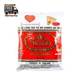 Red Tea Thai (1Pack400g)