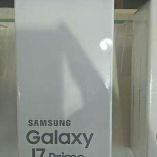 Cicilan Samsung J7 Prime Tanpa Kartu Kredit DiPlaza Semanggi