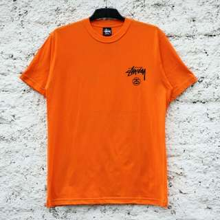 T-shirt Stussy