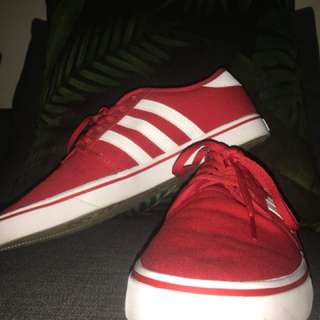 ADIDAS SEELEY ORIGINALS SHOES