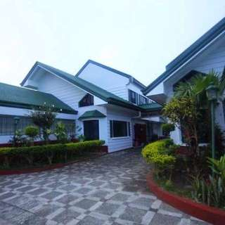 Tagaytay House For Rent