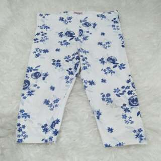 F&F 5y pants