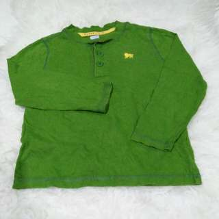 Old navy 5y shirt