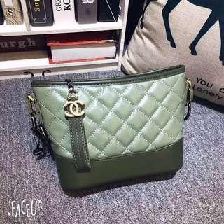 Chanel Gabrielle 20cm