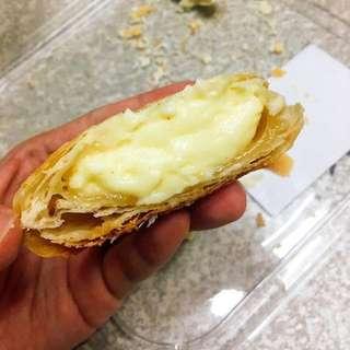 💡台灣太陽餅 🌞 (💡現貨少量)