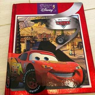 Clearance sale !! Disney pixar cars