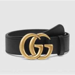 NEW Gucci Belt
