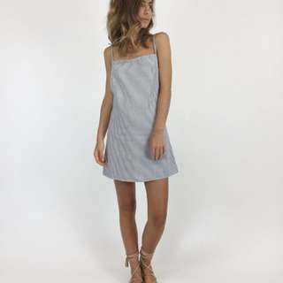 The Posse Jane dress size XS