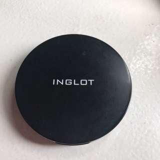 IINGLOT COMPACT ONLY