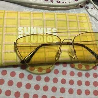 Original sunnies