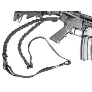 STORM Sling Blackhawk Rifle Strap / Sling