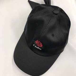 韓國品牌Stylenanda cap