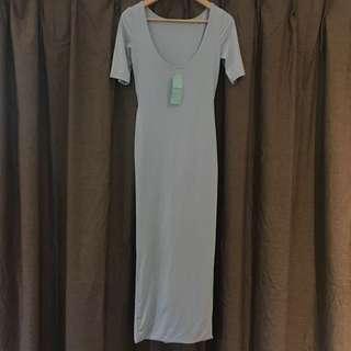 (NEW) Kookai Dress