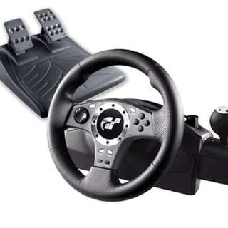 Driving Force Pro