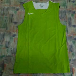 🚚 Nike 球衣