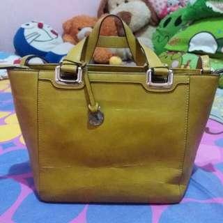 Obermain bag original