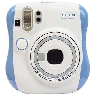 原裝行貨 富士即影即有相機 Fujifilm Instax mini 70