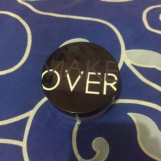 Make over tabur