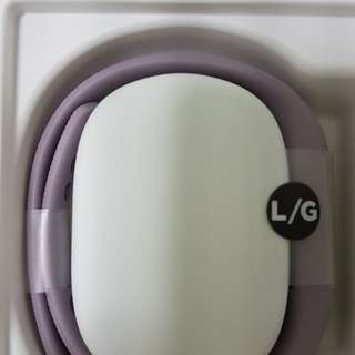 Trade fitbit flex 2 L size band