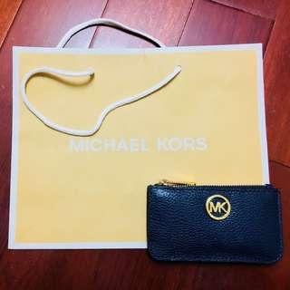 Michael Kors 零錢包