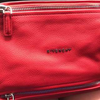 Rush! Givenchy Pandora Small