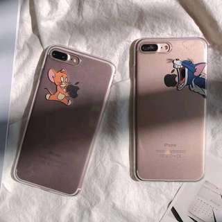 iPhone Case X/8/8/P/7/7P/6/6P