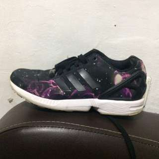 AUTH ADIDAS TORSION SHOES