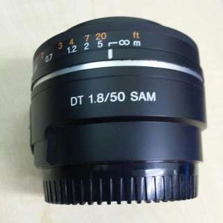 WTB Fullframe, A Mount, and Sony or Sony Compatible Lens