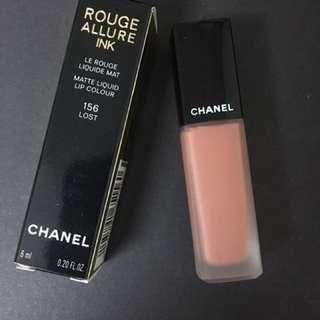 🚚 Chanel 超炫耀絲絨唇露