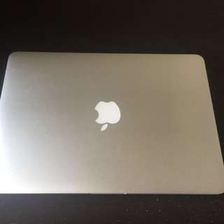 Macbook Pro Retina 13'' Early 2015