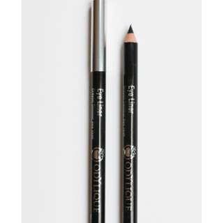 Odylique Organic Eye Liner - Black