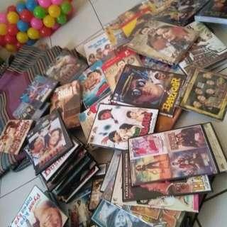 Dvd original India