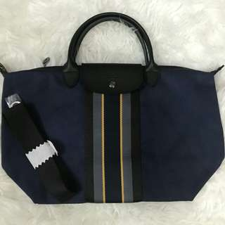 LongChamp cricket / medium / ready stock