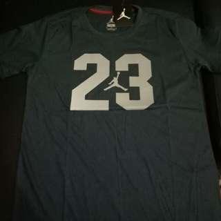 Jordan Nike Shirt