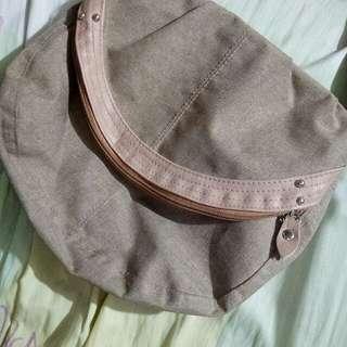 EGG one sided bag (Original)