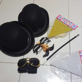 Party props