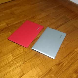 2 x Lenovo 100s ultrabook CHEAP!!