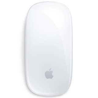Apple Magic Mouse 2 BNIB BRAND NEW IN BOX full warranty
