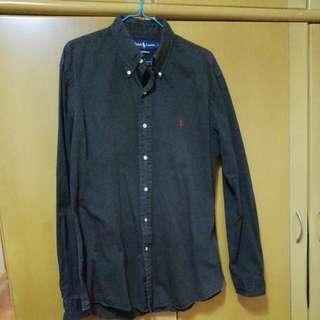 Polo shirt 裇衫