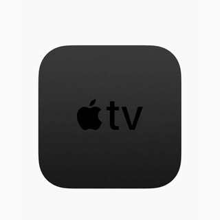 Apple TV 4th Gen 64gb