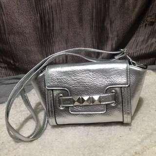 Limited Edition Sling Bag