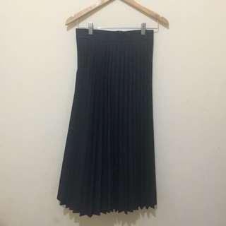 Skirt Zara Woman