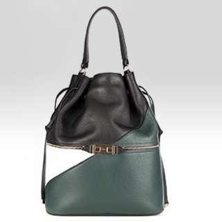 FURLA 手袋 原價:$6690