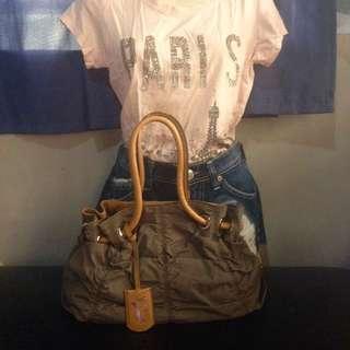 Sale FURLA Shoulder Bag japan