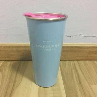Starbucks Christmas Tumbler cup drinkware