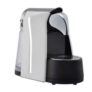 Easycino espresso machine (Was $169)