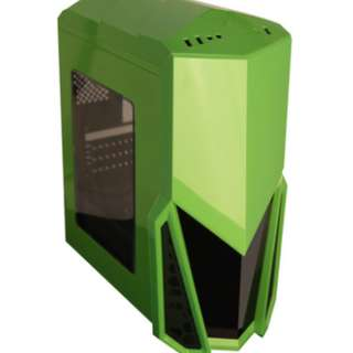 Year end clearance sale: brand new atx casing  $30 only